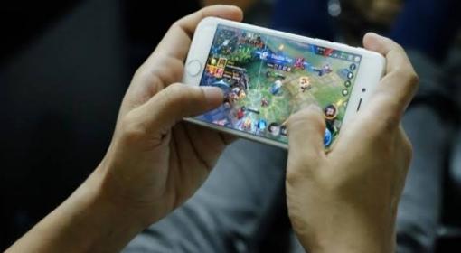 Jogos mobile: confira os mais viciantes dos últimos tempos