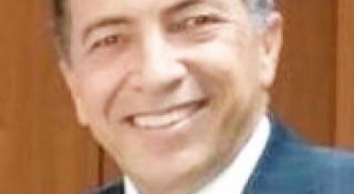 VLT: promessa do governador