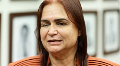 STF, socorra os povos indígenas do Brasil