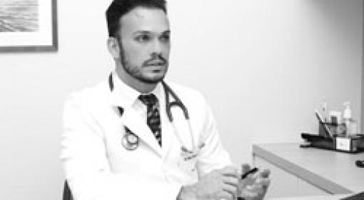 Seu estado psicológico pode influenciar a saúde do seu coração