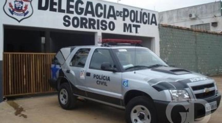 #Idoso registra ocorrência e quer de volta R$ 10 mil que 'investiu' na ex-namorada
