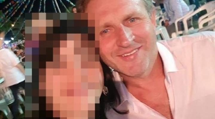 #Após ouvir latidos, advogado sai de casa e é morto com três tiros