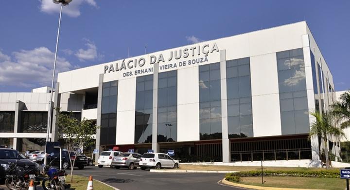 #Tribunal de Justiça de Mato Grosso abre processo seletivo de cadastro reserva para estagiários