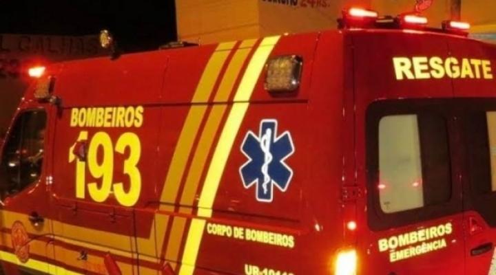 #Homem morre após receber descarga elétrica em Usina em Nova Canaã do Norte