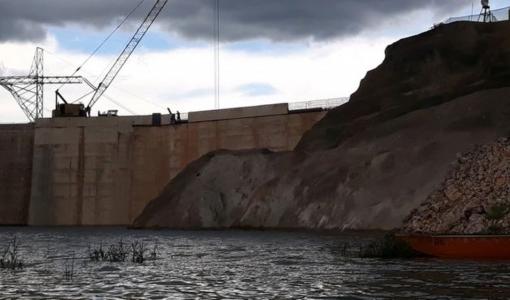 CPI aponta irregularidades na instalação de usina hidrelétrica em MT