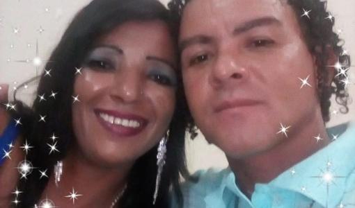 Marido mata mulher ao encontrá-la na cama com amante depois de ser avisado e é preso em MT