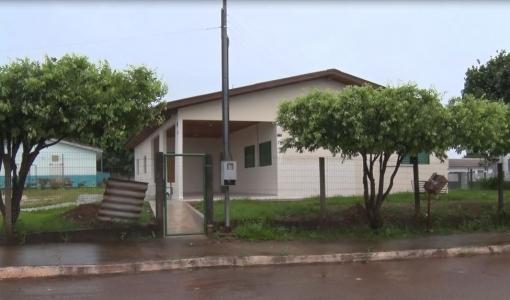 CRAS de Juína funcionará em outro local a partir de março