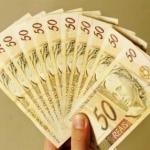 Caixa divulga calendário para pagar auxílio de R$ 600 nesta segunda-feira