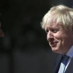 Primeiro-ministro do Reino Unido, Boris Johnson tem piora e é levado para a UTI