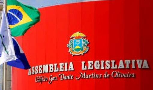 Deputados aprovam decretos de calamidade pública de Juína e outros municípios de MT