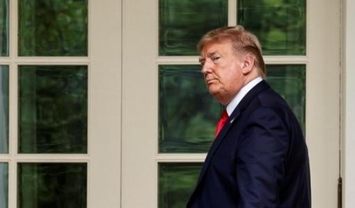 EUA rompem oficialmente com OMS e acusam China de espionagem
