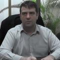 MP notifica prefeito para adequar decreto e Juína poderá adotar lockdown contra o Covid-19
