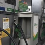 Venda direta de etanol pode aumentar concorrência, diz Bolsonaro