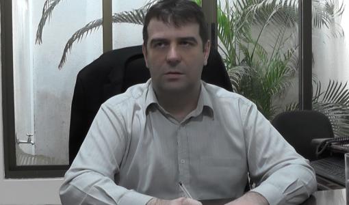 Liminar obriga Estado a fiscalizar UTI de hospital em Juína