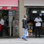 Dispensa de alvará para microempreendedor entra em vigor em setembro