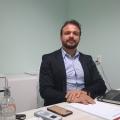 Em Juína Grupo Pizarro Projeto Olhar começa a atender no dia 15 de outubro
