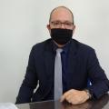 Juiz eleitoral faz importante alerta aos comerciantes de Juína