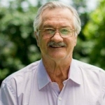 Morre, aos 80 anos, o presidente da Aurora Alimentos