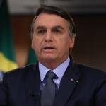 Covid-19: Bolsonaro volta a dizer que vacina não será obrigatória