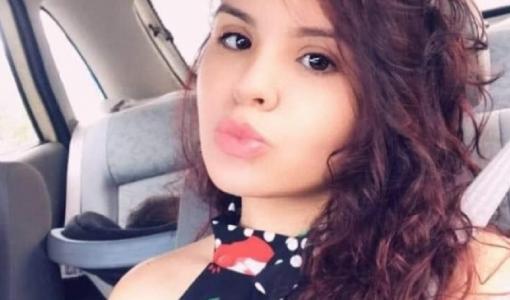 Jovem de 23 anos é encontrada morta com mãos e pés amarrados