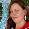 Mulher morre após picada de jararaca em comunidade rural de MT