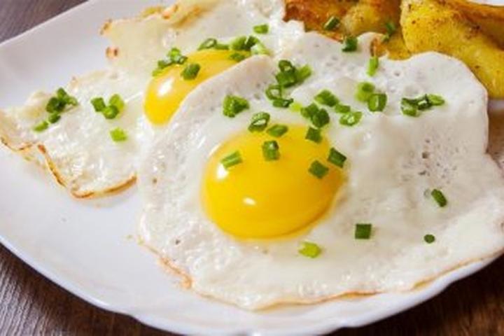 Preço do ovo sobe em MT devido ao aumento no valor dos insumos nas granjas