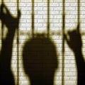 Preso por estupro é espancado na cadeia, não resiste e morre em hospital em MT