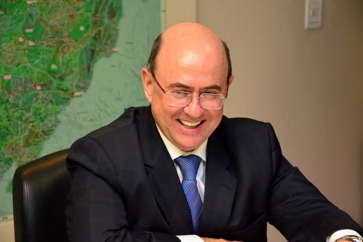 Justiça manda ex-deputado devolver R$ 24 milhões referentes à corrupção na ALMT