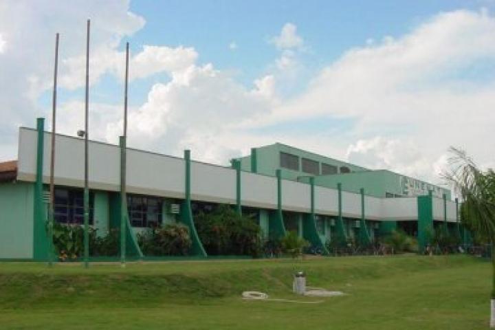 Unemat divulga edital do Seletivo com 2.570 vagas para 62 cursos