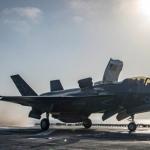 EUA planeja novos bombardeios no Afeganistão contra Talibã