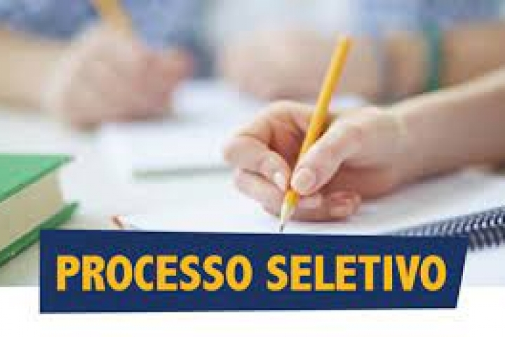 A secretaria de educação do Estado de Mato Grosso abriu ProcessosSeletivos Extraordinários para Juína