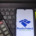 Receita libera consulta ao 5º lote de restituição do IR 2021