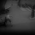 Homem flagra esposa com amante e mata a facadas em Campo Novo do Parecis