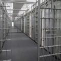 Visitas nas cadeias de MT retomam a partir do dia 29