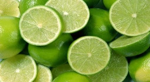 #Os 10 Benefícios do Limão Para Saúde | Dicas de Saúde