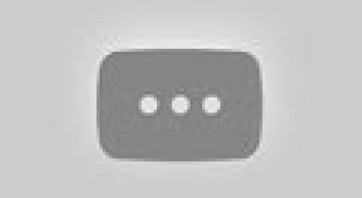 Os 13 lugares abandonados mais incríveis do mundo