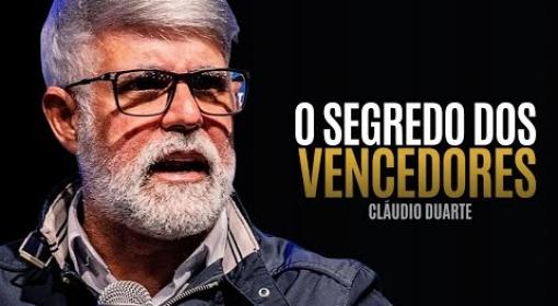O segredo dos vencedores - vídeo de motivação (motivacional HD)