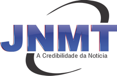 Portal JNMT